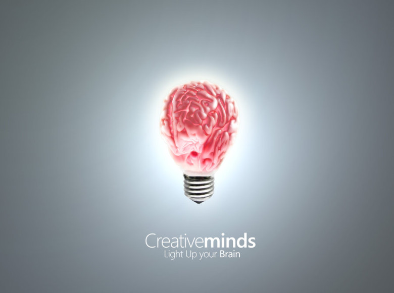 Creative_minds_by_Domino333