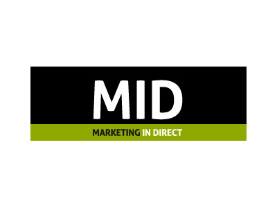 MID (Marketing In Direct) – a great event